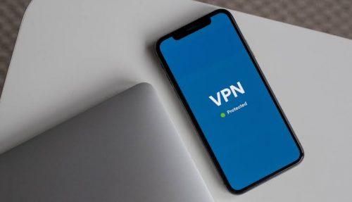 تنبيه - تطبيقات VPN لا تعمل بشكل صحيح على تحديث iOS 13
