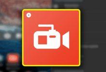 Photo of تطبيقات الأسبوع للاندرويد – تشكيلة من أفضل التطبيقات والألعاب المفيدة والمسلية لقضاء الوقت بالبيت!