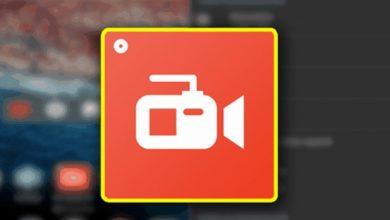 صورة تطبيقات الأسبوع للاندرويد – تشكيلة من أفضل التطبيقات والألعاب المفيدة والمسلية لقضاء الوقت بالبيت!