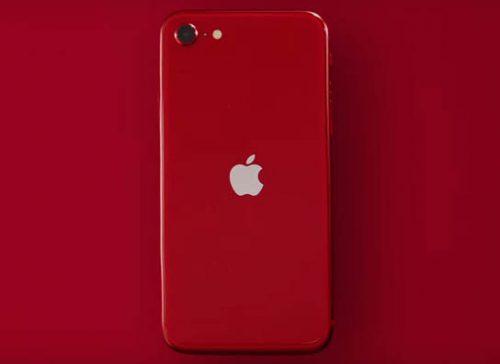 تعرف على أبرز عيوب هاتف ايفون SE الجديد إصدار 2020!