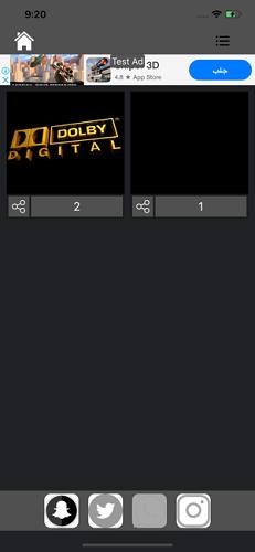 تطبيق G Video Splitter يتيح لك تقطيع وتقسيم مقاطع الفيديو بضغطة زر قبل مشاركتها!