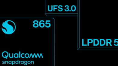 صورة رئيس ون بلس التنفيذي يكشف عن تفاصيل أداء ومواصفات سلسلة ون بلس 8 التقنية