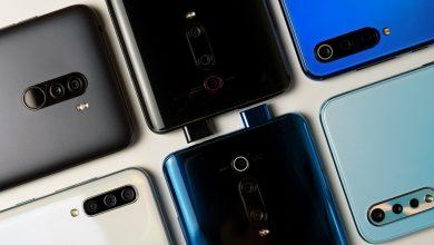 صورة إليك قائمة بكافة الهواتف المنتظرة لشهر أبريل – من بينها ون بلس 8 ونوفا 7