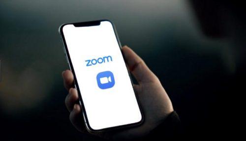 الانتقادات الأمنية لخدمة زووم Zoom