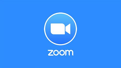 كيفية استخدام تطبيق Zoom لعمل الاجتماعات والمحادثات الصوتية والمرئية عبر الإنترنت؟