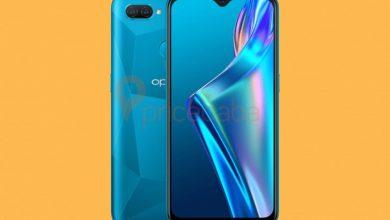 Photo of تسريب كامل مواصفات هاتف أوبو A12 وتصميمه – هل يأتي بسعر $100؟