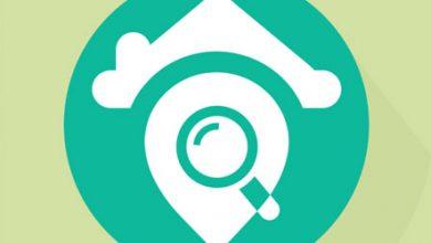 صورة تطبيق عقاريتو – أفضل منصة لبيع وشراء العقارات والخدمات العقارية في السعودية!