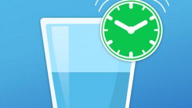 صورة تطبيقات الأسبوع للايفون والايباد – باقة تطبيقات للاستعداد لشهر رمضان وتطبيقات أخرى مميزة!