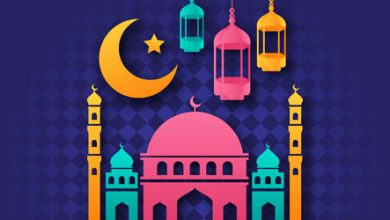 Photo of كل عام وانتم بخير بمناسبة قدوم رمضان الكريم – وإليكم برنامج أخبار التطبيق في الشهر الكريم!