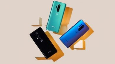 Photo of ون بلس 8 برو يأتي مع تقنية Nokia OZO لتحسين أداء الميكروفون
