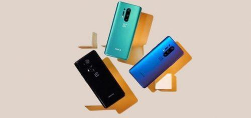تقنية Nokia OZO