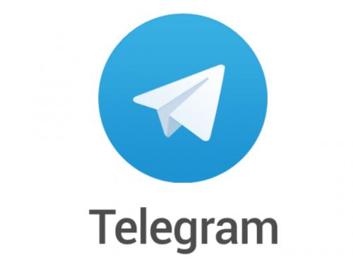 تطبيق تليجرام سوف يطلق ميزة مكالمات الفيديو المرئية هذا العام!