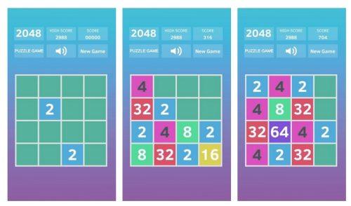 تطبيقات رمضان اليومية للاندرويد (18) 2048-1-500x294.jpg