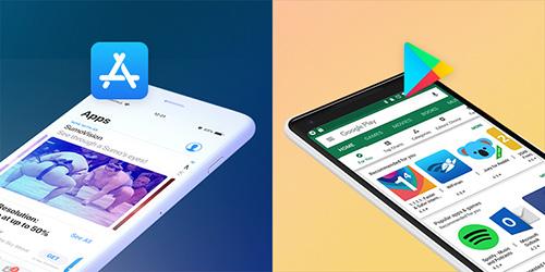 هذه التطبيقات لن تجدها على متجر جوجل بلاي أو الاب ستور أبداً!