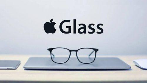 ما هي نظارة ابل وكيف ستعمل؟