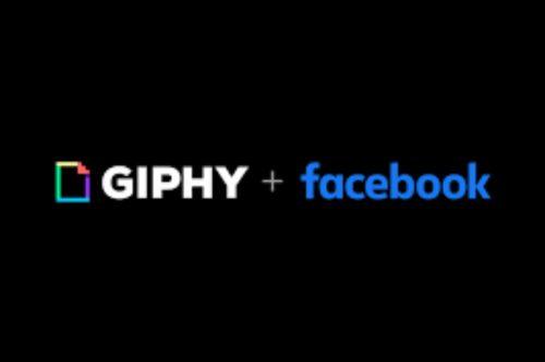 منصة Giphy؟ ولماذا استحوذت فيسبوك Facebook-buys-GIF-co