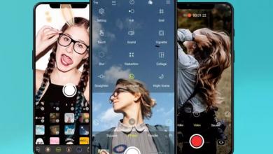 Photo of تطبيقات رمضان اليومية للاندرويد (19) – كاميرا الآيفون واللعبة التي سببت مشاكل لجوجل وأبل