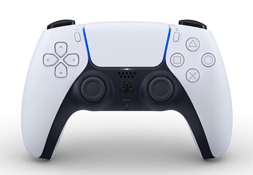 ذراع التحكم DualSense PS5