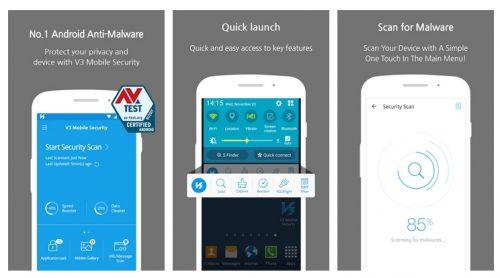 تطبيقات رمضان اليومية للاندرويد (19) V3-500x278.jpg