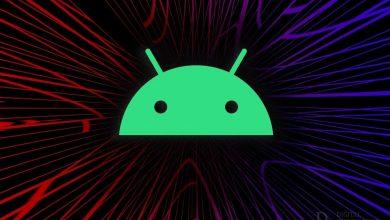 صورة أكثر من 100 مليون هاتف أندرويد تأثروا ببرمجية تجسس صينية مدمجة في تطبيق شهير جدًا
