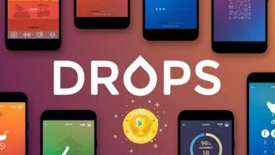 Photo of تطبيقات رمضان اليومية للاندرويد (16) – تطبيقين مفيدين ولعبة جديدة ناجحة!