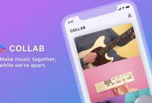 Photo of فيسبوك تحاول منافسة عبر تطبيقين جديدين وهم Collab و CatchUp، تعرف عليهما !