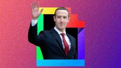 Photo of ما هي منصة Giphy؟ ولماذا استحوذت فيسبوك عليها بمبلع 400 مليون دولار؟
