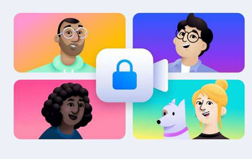كيفية استخدام ميزة فيسبوك ماسنجر Rooms الجديدة - مكالمات جماعية كبيرة مثل Zoom!