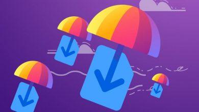 Photo of تطبيقات وهدية العيد للاندرويد – 50 تطبيق مميز جدا ولعبة مختارة بعناية، جميعها منظمة ومرتبة لتختار منها!