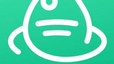 Photo of تطبيقات رمضان اليومية للايفون والايباد – تطبيقات مفيدة عملية و ألعاب جديدة للجميع!