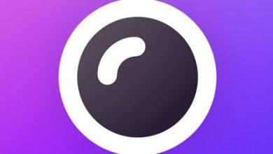 Photo of تطبيقات رمضان اليومية للايفون والايباد – مجموعة تطبيقات وألعاب مفيدة ومسلية ومتاحة مجاناً!