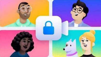 صورة كيفية استخدام ميزة فيسبوك ماسنجر Rooms الجديدة – مكالمات جماعية كبيرة مثل Zoom!