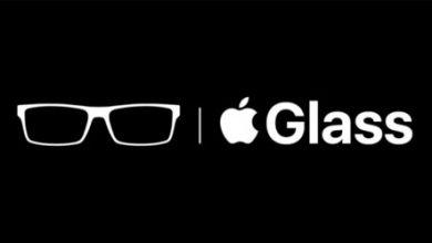 صورة نظارة ابل الذكية – كل ما نعرفه عنها من تفاصيل حتى الآن!