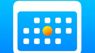 Photo of تطبيقات رمضان اليومية للايفون والايباد – احصل على 3 تطبيقات مميزة متاحة مجاناً لوقت محدود!