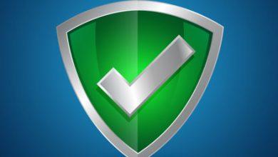 Photo of خدمة VPN للايفون والايباد – لفتح المواقع والخدمات المحجوبة داخل بلدك وتصفح الإنترنت بأمان!