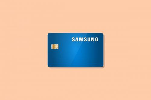 رسميًا سامسونج تخطط لإطلاق بطاقة samsung-card-500x333