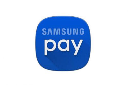 رسميًا سامسونج تخطط لإطلاق بطاقة samsung-pay-500x333.