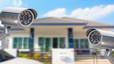 صورة تعرف على أفضل كاميرات المراقبة خارج البيت في عام 2020