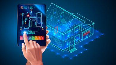 صورة تعرف على أفضل أجهزة المنزل الذكي ل-عام 2020