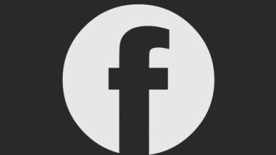 صورة تطبيق فيسبوك سوف يحصل على خاصية الوضع الليلي بهذا الشكل – ومزايا أخرى!