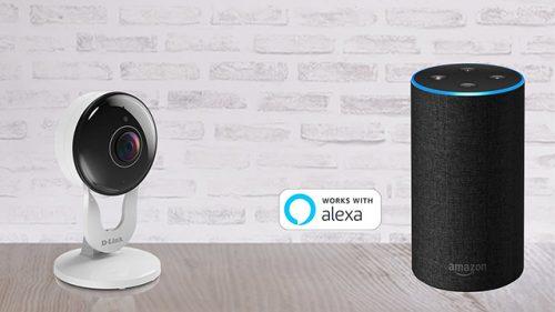 تعرف على أفضل كاميرات المراقبة داخل المنزل في عام 2020