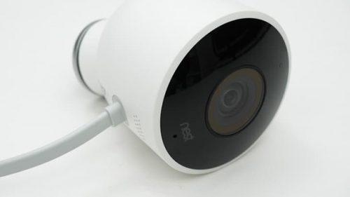 تعرف على أفضل كاميرات المراقبة خارج البيت في عام 2020