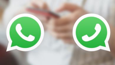 صورة دليلك الكامل لكيفية فتح حسابين واتساب على أي هاتف أندرويد بأكثر من طريقة