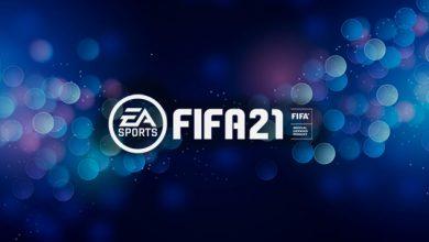 Photo of أخبار الألعاب – تسريب سعر بلايستيشن 5 من أمازون والإعلان عن FIFA 21 بترقية مجانية