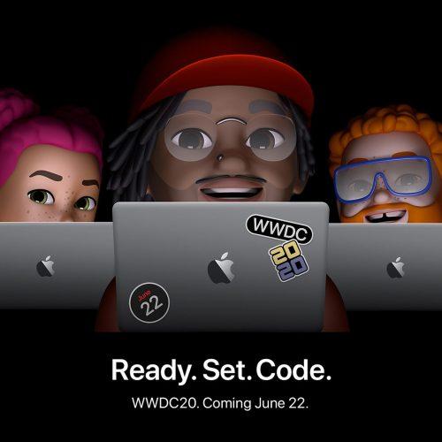 مؤتمر ابل للمطورين WWDC 2020 الليلة - كيفية متابعة المؤتمر وأبرز التوقعات!
