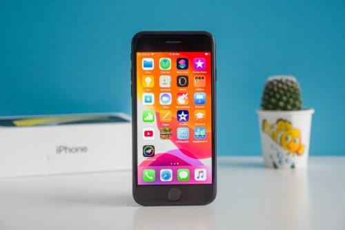 أفضل البدائل المتاحة لهاتف ايفون SE إصدار 2020 الجديد!