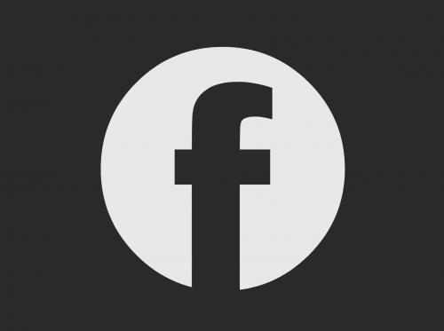 https://9to5google.com/2020/06/05/facebook-android-dark-mode-coronavirus-more/