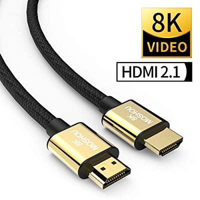 ما الفرق بين موصلات HDMI و DP و USB-C وأيهم أفضل؟