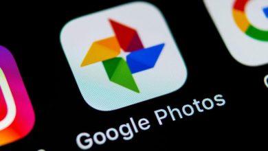 Photo of تطبيق صور جوجل يحصل على تحديث ضخم ومميزات كثيرة منها الخرائط والذكريات – تعرف عليه