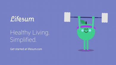 Lifesum-2